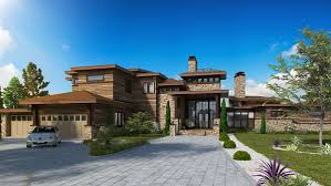 luxury mansion plans house design plan home ideas modern plans luxury mansions and