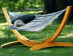 cedar hammock stand just finished my hammock stand page cedar