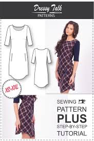 dress patterns womens sewing patterns dress patterns for women