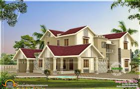 Different Types Of Home Designs by 100 Kerala Home Design Painting Kerala House Painting