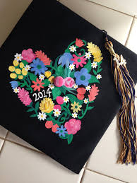 custom graduation caps custom graduation cap design inspiration