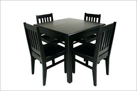 patio table and chairs big lots big lots table and chairs tall end tables cheap tall table and