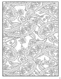 102 coloring pages images quote coloring pages
