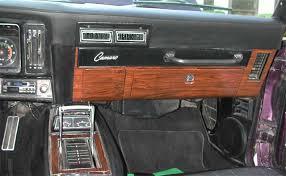 pictures of 1969 camaro 1969 chevy camaro air conditioning system 69 chevy camaro ac