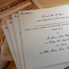 Wedding Invitation Companies Wedding Invitation Printing London Rsvp Printing London