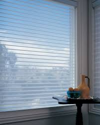 what to consider when buying window treatments windows to the world