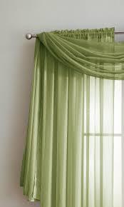 Sparkle Window Curtains by Best 25 Long Window Curtains Ideas On Pinterest Farmhouse