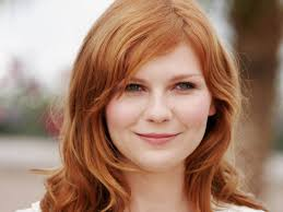 ginger ref haircut hairstyle pinterest mary jane watson