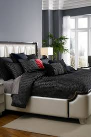 Black Bedding 188 Best Boys U0027 Images On Pinterest Recipes Cup Cakes And