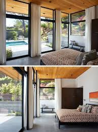 the design of this house in california was inspired by the