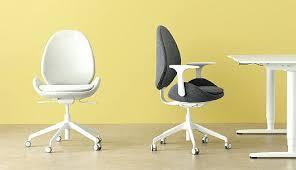 ik chaise de bureau chaise de bureau ergonomique ikea bim a co