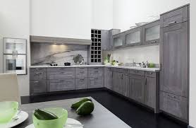 shaker style kitchen ideas trendy grey kitchens shaker style kitchen cabinets modern kitchen