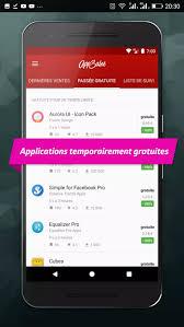 paid apk for free appsales paid apps free premium v7 0 1 apk apps dzapk