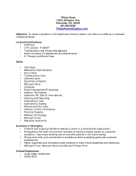 exles of resume cover letters how to write an essay we how to write essays specimen of