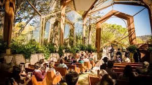 wayfarer chapel wedding wayfarers chapel wedding rancho palos verdes california