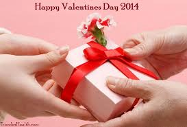 unique valentines gifts beautiful unique gifts for valentines day 2014 for men and women