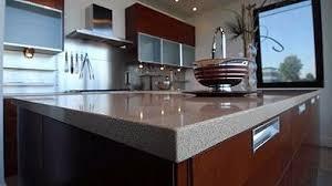 plan de travail cuisine quartz ou granit le quartz fait de l ombre au granit léger rénovation