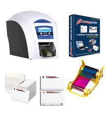 e aadhaar card printing software print e aadhaar copy on plastic
