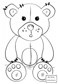 kids get well soon coloring pages of get well soon fresh coloring pages for kids get