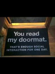 141 best doormats images on pinterest funny doormats door mats