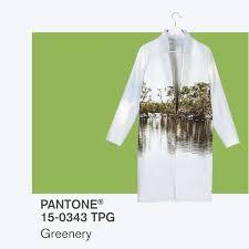 greenery pantone makes 2017 more green my greenstyle