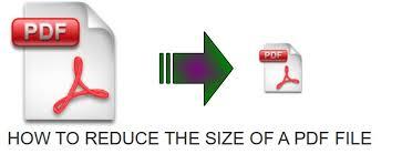 compress pdf below 2mb 5 easy ways to reduce pdf file size multilizer translation blog