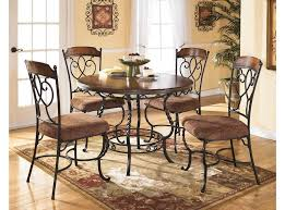 Dining Room Furniture Sets by Elegant Dining Room Table Sets Provisions Dining