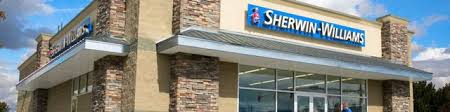 sherwin williams paints stains supplies and coating solutions