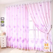 Pink And Purple Curtains Pinkish Purple Curtains Curtain