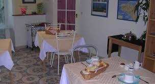 chambre d hote dinan chambre d hôte priory view dinan dinan bedandbreakfast eu