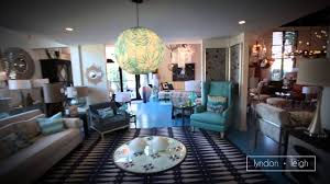 interior design ideas lyndon leigh in charleston sc