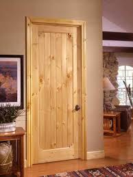 home doors interior 33 modern interior doors creating stylish centerpieces for