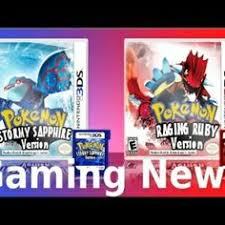 target why is only omega ruby on sale black friday pokemon omega ruby rom 3ds cia http www ziperto com pokemon