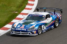 dodge viper race car dodge viper mk3 all racing cars