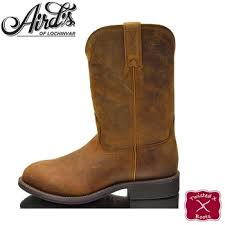 twisted boots womens australia airds of lochinvar airds of lochinvar