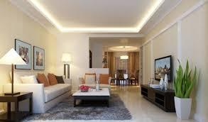 wohnzimmer led beleuchtung led beleuchtung im wohnzimmer 30 ideen zur planung genial led