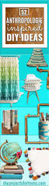 cheap modern home decor anthropologie blog scandal bedroom ideas