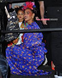 Lil Kim Halloween Costumes Celebrity Halloween Left Overs Rihanna Lil Kim Keri Hilson