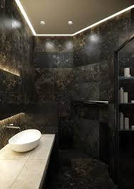 tuscan bathroom design nice pictures and ideas of modern bathroom wall tile design