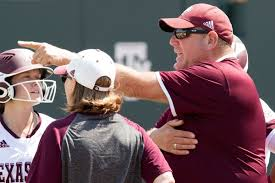Alabama travel assistant images Auburn softball assistant gerry glasco to be named head coach at jpg
