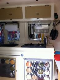 Cer Trailer Kitchen Designs Cer Trailer Kitchen Setups 100 Cer Trailer Kitchen Designs