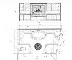 Bathroom Design Planning Tool Bathroom Design Planning Tool Best Artistic Layout Second Sun Co