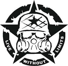 jeep decals jeep decals stickers graphics stars names call of duty etc cape