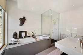 large bathroom design ideas large bathroom designs home design ideas