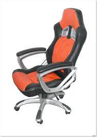 Best Comfy Chair Design Ideas Low Price Best Comfy Chair Design Ideas 65 In Flat For Your
