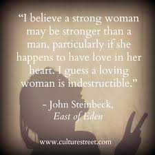 Cute In Love Quotes by Awesome John Steinbeck Quotes 65 In Cute Quotes For Her With John