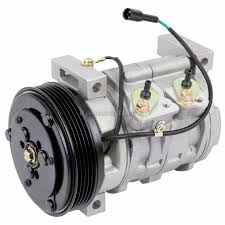 kenworth part number lookup chevrolet a c compressor from discount ac parts