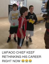 Chief Keef Memes - chief keef now meme keef best of the funny meme
