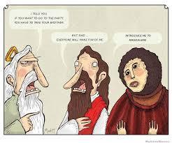 Monkey Jesus Meme - best of the ecce homo botch fresco jesus painting meme weknowmemes