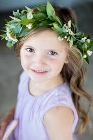 fairy garden party u2013 ivory lane